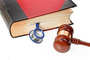 Medical Malpractice and Health Care Defense