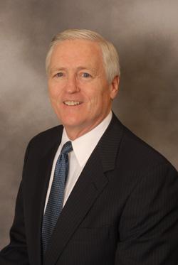 James A. Doherty, Jr.