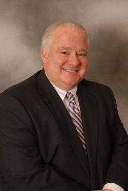 Thomas R. Nealon